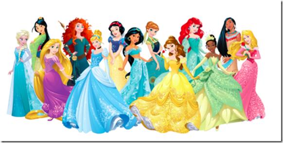 13-Princesses-2015-redesign-disney-princess-38580030-500-252