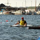 Rijnlandbokaal 2013 - SAM_0248.JPG