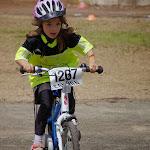 Kids-Race-2014_030.jpg