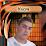 Philipp Knopf's profile photo