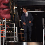 OIC - ENTSIMAGES.COM - Marc O'Neil at the Big Brother 2015 - fifth eviction London June 12th 2015  Photo Mobis Photos/OIC 0203 174 1069