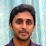Arun Thomas KB's profile photo
