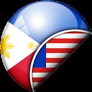 Tagalog-Malay Translator