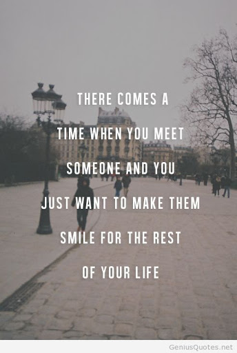 50 Delightful Smile Quotes With Pictures Quote Ideas
