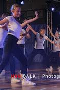 Han Balk Dance by Fernanda-3258.jpg