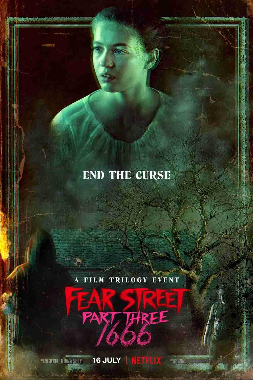 Download Fear Street Part 3: 1966 (2021) Dual Audio {Hindi-English} WeB-DL HD 480p [400MB] || 720p [1GB] || 1080p [2.5GB]