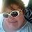 Amie Masse's profile photo
