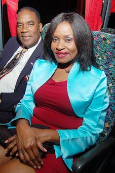 savannah bus trip (120).jpg