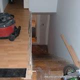 Interior Work in Progress - DSCF0313.jpg