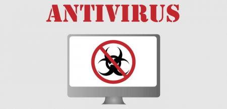 antivirus_main2.jpg