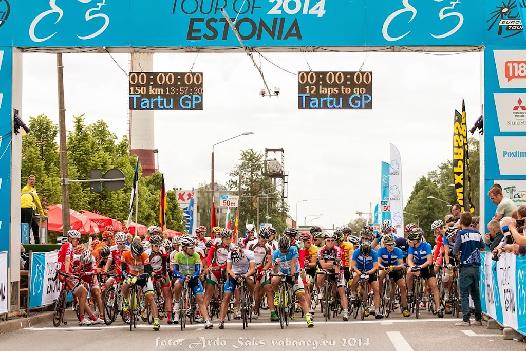 2014.05.30 Tour Of Estonia - AS20140531TOE_423S.JPG
