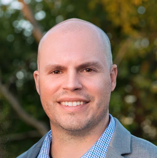 Paul Melcher
