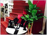 Sang nhượng cửa hàng kiốt  Cầu Giấy, 19 Nguyễn Phong Sắc, Chính chủ, Giá 290 Triệu, Ms Nguyệt, ĐT 0912390774