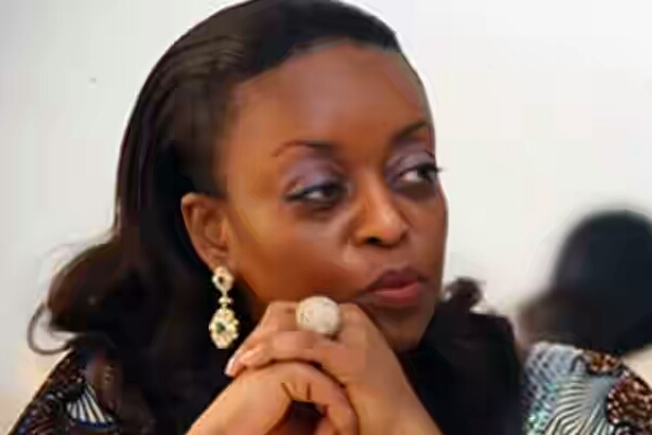 N23bn Diezani bribe: EFCC to charge 100 electoral officials