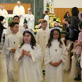 1st Communion May 9 2015 - IMG_1175.JPG