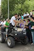 1207 Fiestas Linares 491.JPG