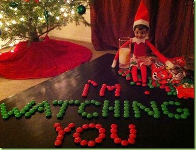 elf-on-the-shelf-11