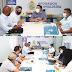 Governo do Tocantins envia gestores para conhecer experiências exitosas em Afogados