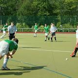 Feld 08/09 - Herren Oberliga MV in Rostock - DSC05649.jpg