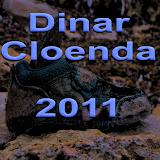 DinarDeCloenda2011