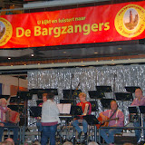 Concert Bargzangers 2014