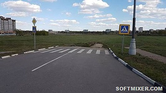 1500890088_tem-vremenem-v-rossii-13
