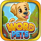 WORD PETS - FREE WORD GAMES! Download on Windows