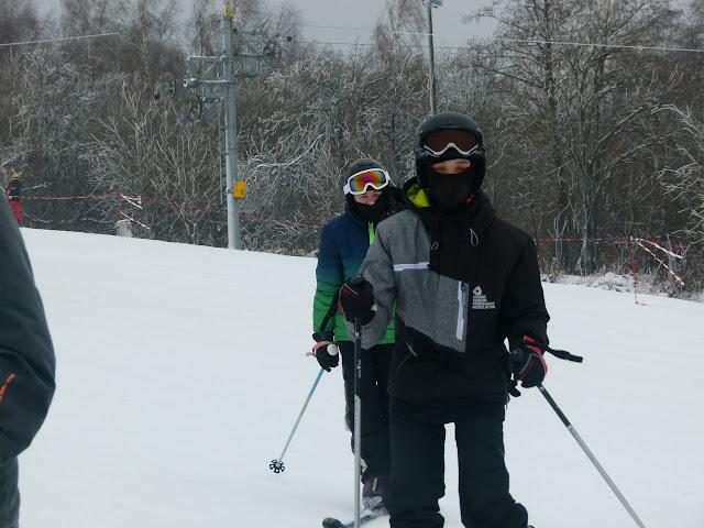Wyjazd na narty Chyrowa 2016 - P1150300.JPG