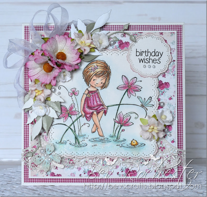 bev-rochester-whimsy-stamps-water-garden-girl