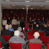 Visita dels Reis Mags Hospital Sant Jaume '17 - C. Navarro GFM