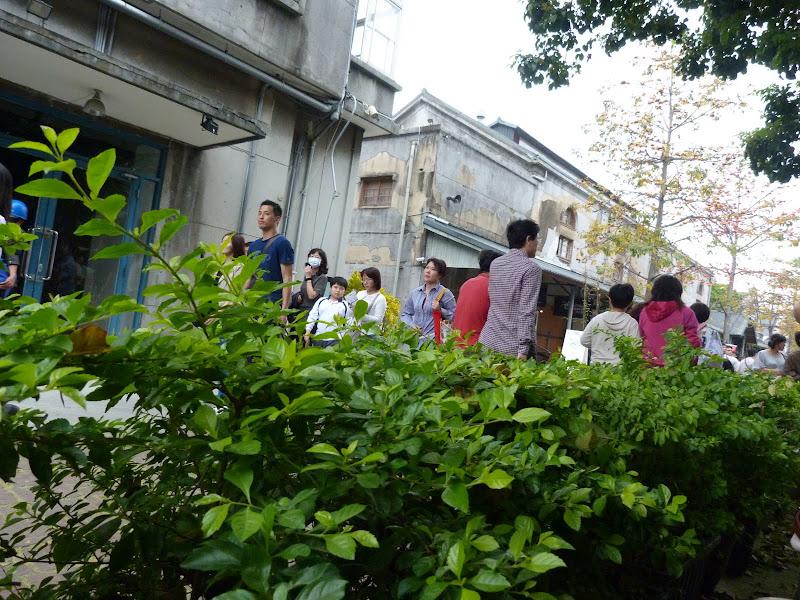 TAIWAN  Taipei - P1260181.JPG