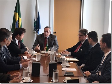 Reunião ANP (2)