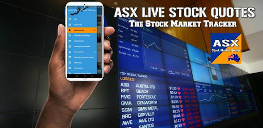 Get the Latest ASX Live Stock Quotes with Latest News