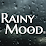 RainyMood.com's profile photo