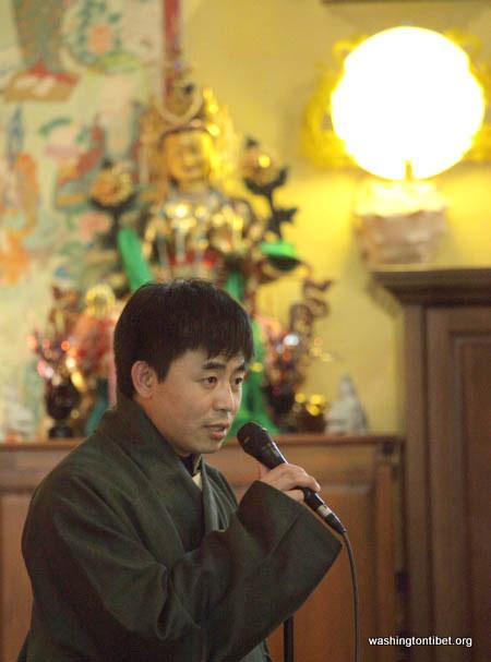 Lhakar/Tibets Missing Panchen Lama Birthday (4/25/12) - 32-cc%2B0174%2BB72.JPG