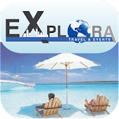 Explora Travel