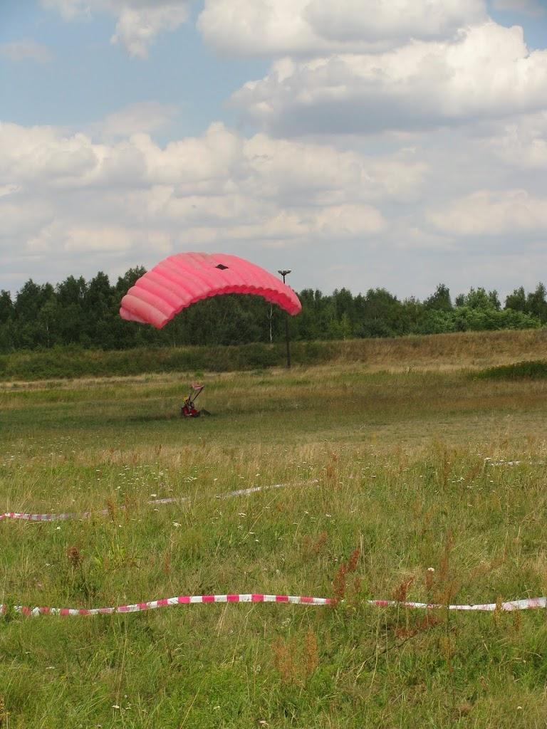 31.07.2010 Piła - Img_9621.jpg