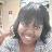 Ashley Coleman avatar image
