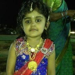 Raghavendra A Photo 17
