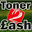 Toner Recycling Windsor Toner2cash.Com's profile photo