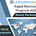 World Geography For Prelims 2021 by LA Excellence IAS PDF Download