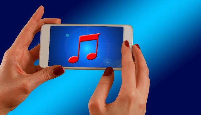 Cara Mudah Download Lagu Dari Youtube Menggunakan Bot Telegram