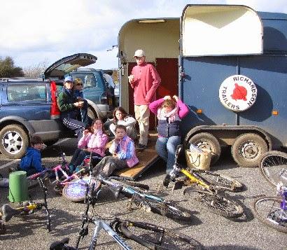Grafham Water Cycle Ride - cycle1.jpg