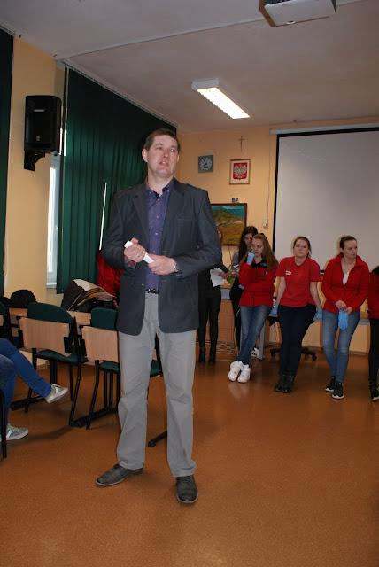 Wizyta przedstawicieli szkół średnich - DSC03990.JPG