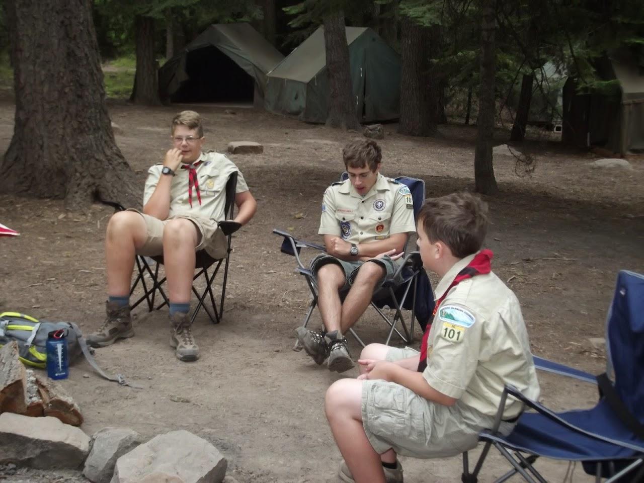 Camp Baldwin 2014 - DSCF3580.JPG