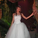 101127KD Katherine Delgado Quinces at Signature Gardens