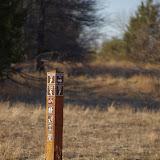 01-05-13 Arbor Hills Nature Preserve - IMGP3949.JPG