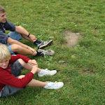 Kamp jongens Velzeke 09 - deel 3 - DSC04783.JPG