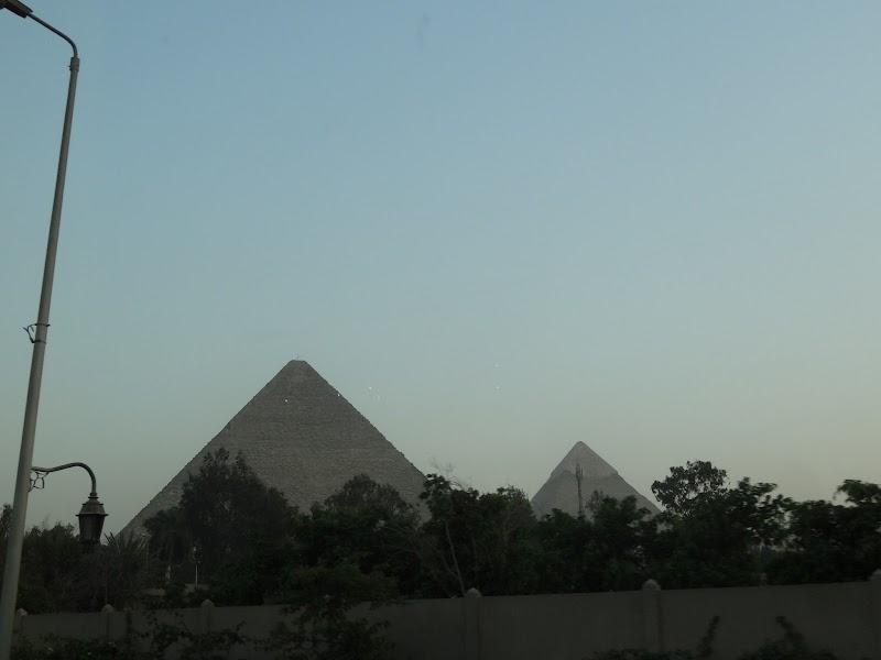 0505_Cairo_0176.JPG