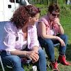 Uitje naar Elsloo, Double U & Camping aan het Einde in Catsop (44).JPG